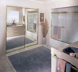 mirrordoor3