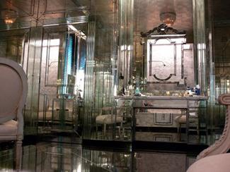 mirroredwall2