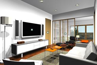 roomdividers2