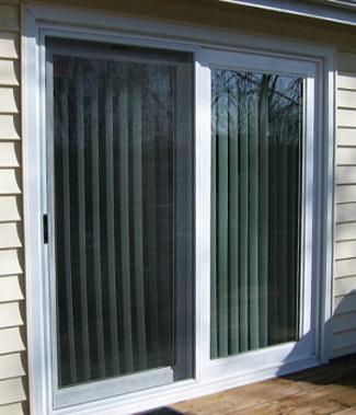 Custom Glass Door Installation Door Glass Repair Door Glass