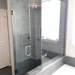 Shower Door Gallery |