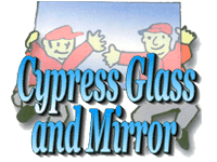 Decorative Bathroom Vanity Mirrors And Wall Mirrors Custom Glass Door Repair Installation | Door Glass Replacement Houston Tx Window Repair | Mirror Replacement | Replace Broken Glass | Glass Door Repair | Window Pane Repair